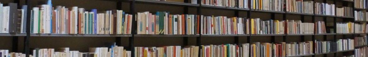 Biblioteca dei Domenicani
